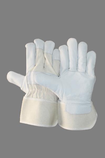 EW-CC31 Canadian Gloves