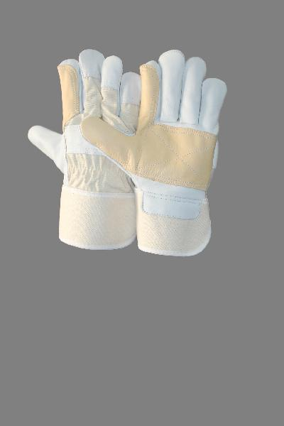 EW-CC32 Canadian Gloves