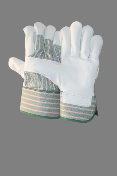 EW-CC33 Canadian Gloves