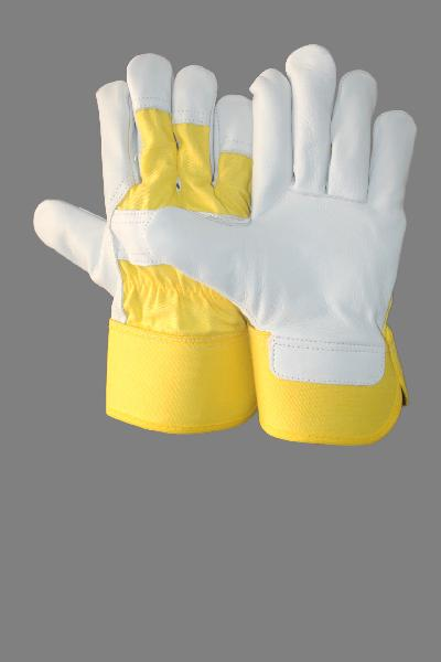 EW-CC34 Canadian Gloves