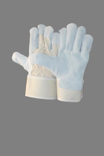 EW-CS31 Canadian Gloves