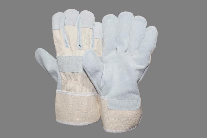 EW-CS32 Canadian Gloves