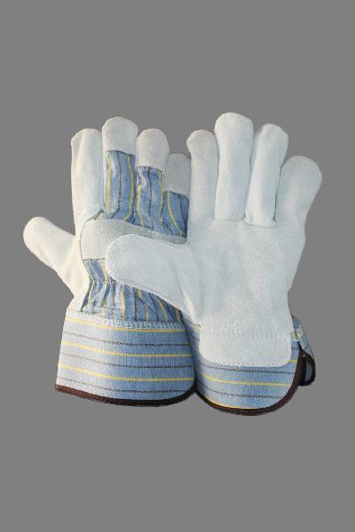 EW-CS33 Canadian Gloves