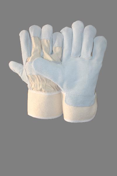 EW-CS36 Canadian Gloves