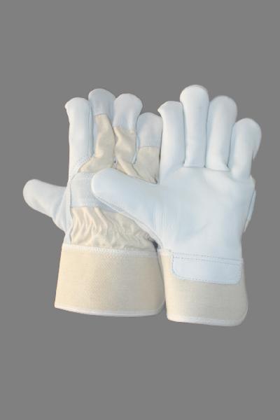 EW-CSCC31 Canadian Gloves