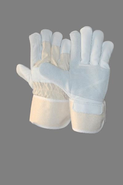 EW-CSCC34 Canadian Gloves
