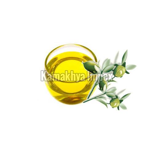 Refined Jojoba Oil