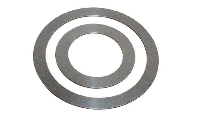 MYCOM A SUCTION AND DISCHARGE VALVE PLATE