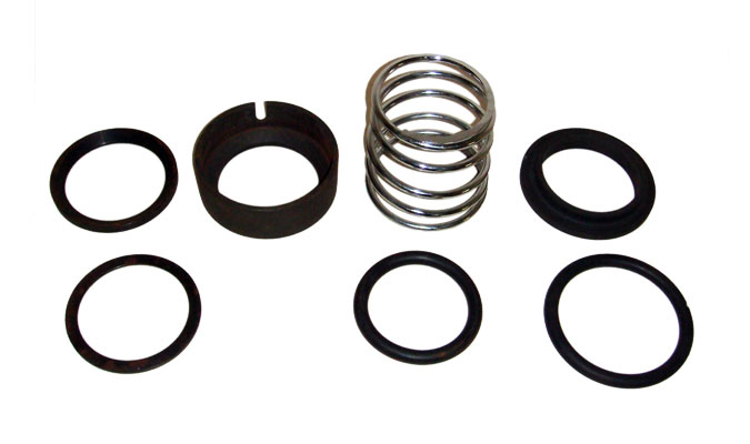 SABROE 100 SHAFT SEAL