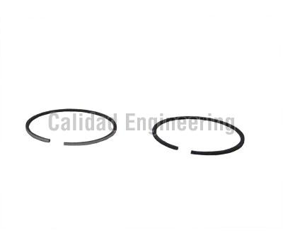 Bitzer Piston Rings