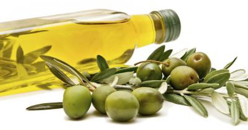Wholesale Olive Oil Supplier,Olive Oil Exporter in Delhi India