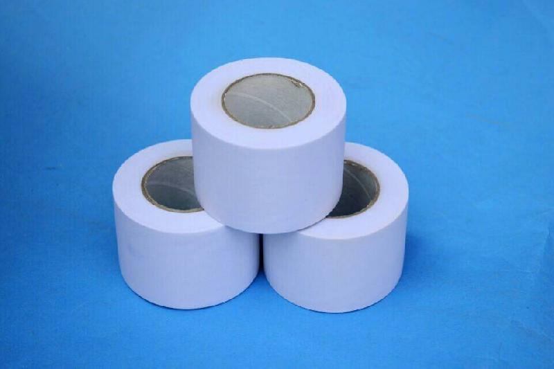 Air Conditioner Pipe Wrapping Tape Manufacturer Exporter