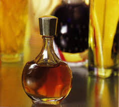 Balsam Pure Oil