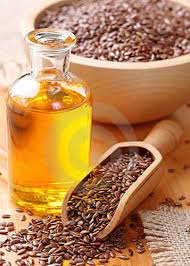 Caraway Oil