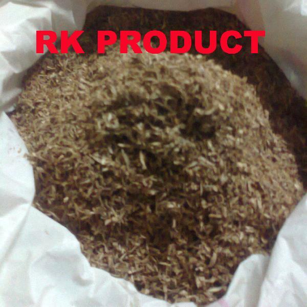 Oud Powder