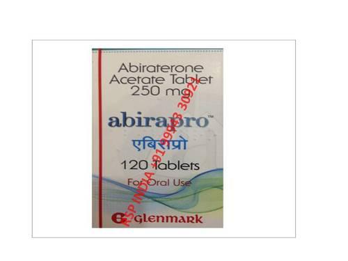 Abirapro Tablets