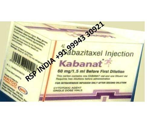 Kabanat Injection