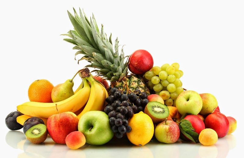 Fresh Fruits Supplier,Wholesale Fresh Fruits Distributor in Lucknow