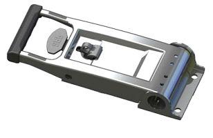 PQ 25mm Door Lock