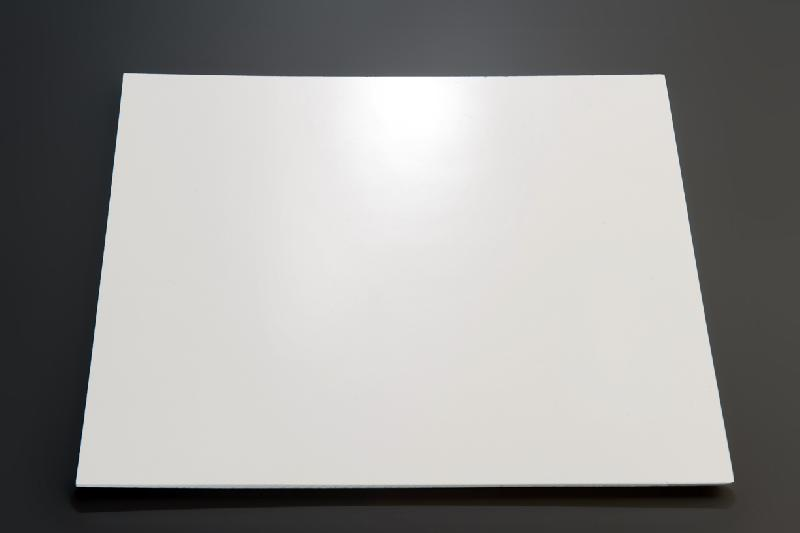Smooth And Matte Surface FRP Sheet