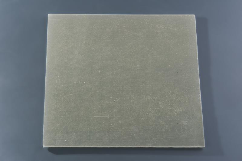 FRP & GRP Translucent Roofing 03