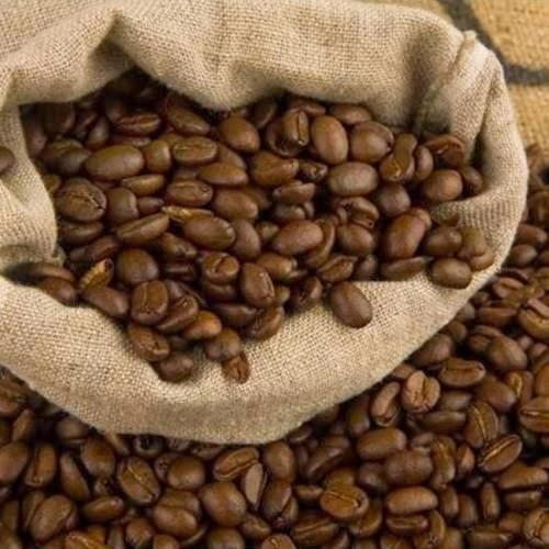 Wholesale Roasted Arabica Coffee Beans Supplier In Mumbai