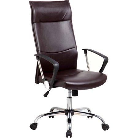 Executive High Back Chair Repairing