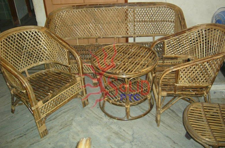 Cane Wood Sofa Set Supplier,Wholesale Cane Wood Sofa Set ...
