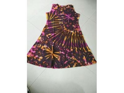 Ladies Cotton Skirts