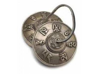 Tibetan Tincha