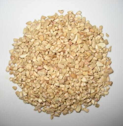 Baby Bits Cashew Nuts 02