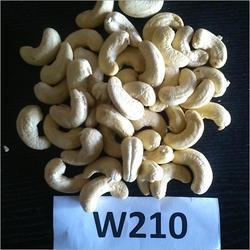 W210 Cashew Nuts 01