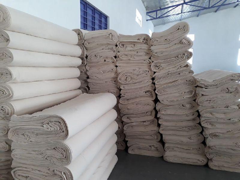 Gada Fabric