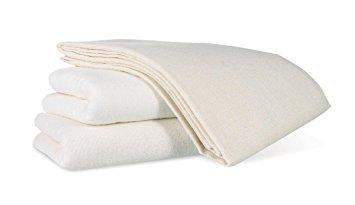 Hospital Blanket Covers