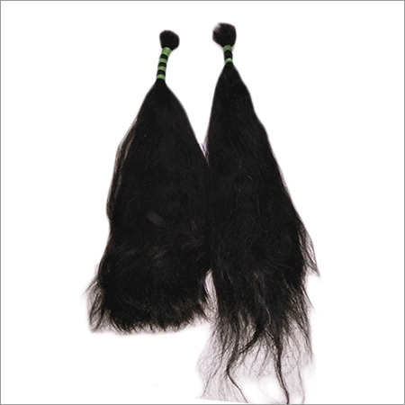 26 Up Long Natural Human Hair