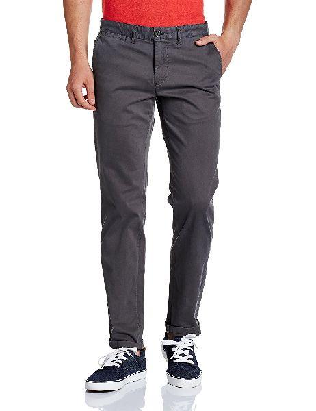 Mens Casual Trouser 01