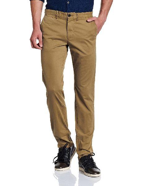 Mens Casual Trouser 06