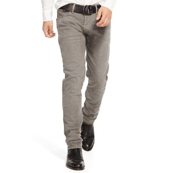 Mens Fancy Jeans 01