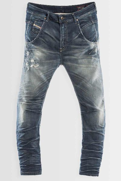 Mens Fancy Jeans 02