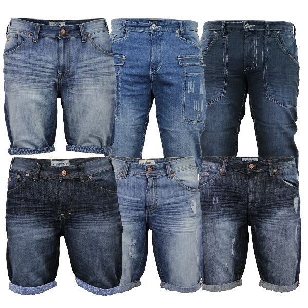 Mens Ripped Jeans 03