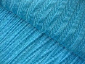 Stretch Blend Fabric