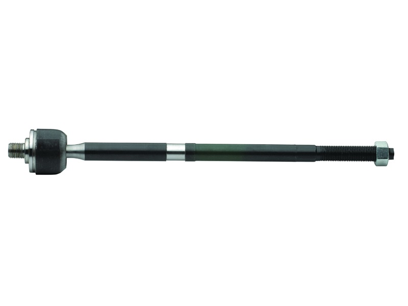 Steering Rack End 04