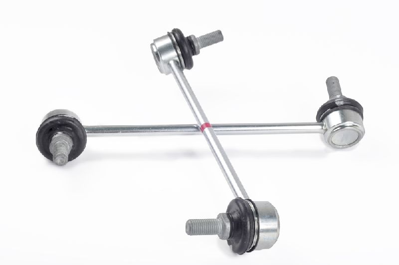 Stabilizer Bar & Link Assembly 01