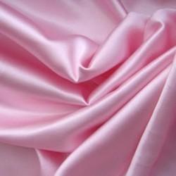 Japan Satin Fabric 01