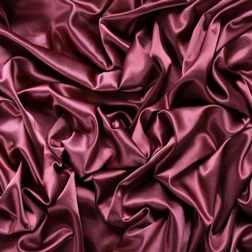 Japan Satin Fabric 02