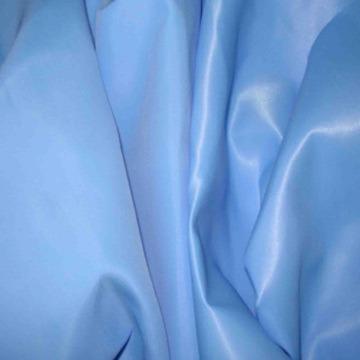 Nylon Satin Fabric 01