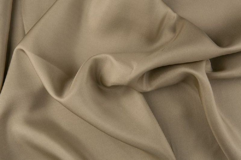 Silk Crepe Fabric 02