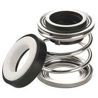 Mechanical Seals 04