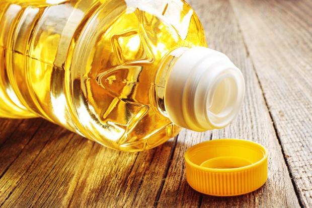 Crude Soybean Oil Exporter,Wholesale Crude Soybean Oil Supplier in