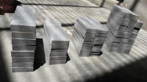 Horn Blocks